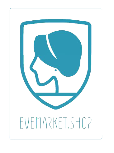 فروشگاه اینترنتی evemarket