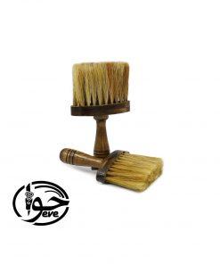 موپران چوبی رزونال