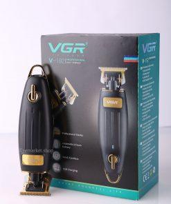 خط زن (تریمر) VGR-192