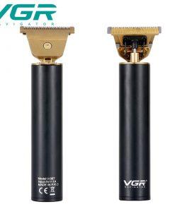 خط زن (تریمر) VGR-087
